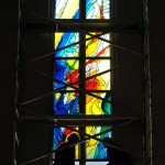 Roermond Christoffelkathedraal