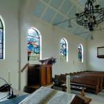 Lonneker Protestantse Kapelgemeente