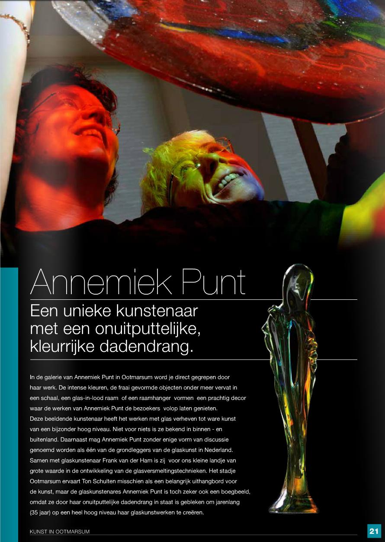 Magazine Ootmarsum1