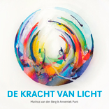 de_kracht_van_licht_ISBN_9789025905644