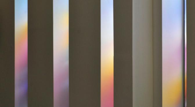 'De Amandelboom' in Kampen | Atelier Galerie Annemiek Punt Ootmarsum Glas & Schilder Kunst