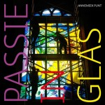 Passie in Glas | Atelier Galerie Annemiek Punt