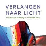 Annemiek Punt Verlangen naar Licht | Atelier Galerie Annemiek Punt Ootmarsum Glas & Schilder Kunst