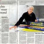 'Een echte Punt voor Roermond'