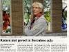 Nieuwsbericht Annemiek Punt | Atelier Galerie Annemiek Punt Ootmarsum Glas & Schilder Kunst
