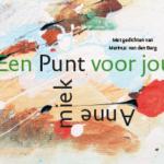 Een Punt Voor Jou | Atelier Galerie Annemiek Punt