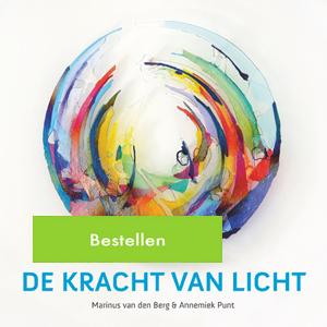 Annemiek Punt De Kracht van Licht | Atelier Galerie Annemiek Punt Ootmarsum Glas & Schilder Kunst