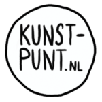 www.kunst-punt.nl, de online galerie van Atelier Galerie Annemiek Punt in Ootmarsum